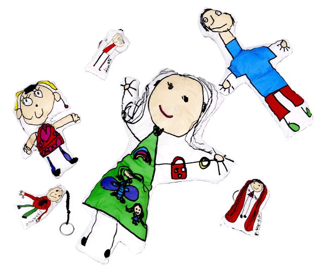 Sovios dise os egresados egresaditos jardin de for Carpetas para jardin de infantes